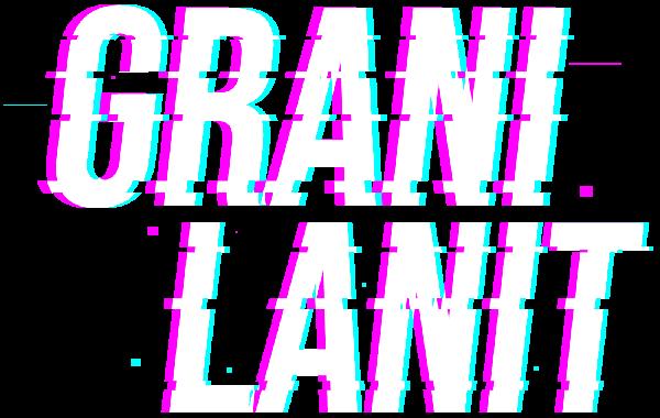 GRANILANIT