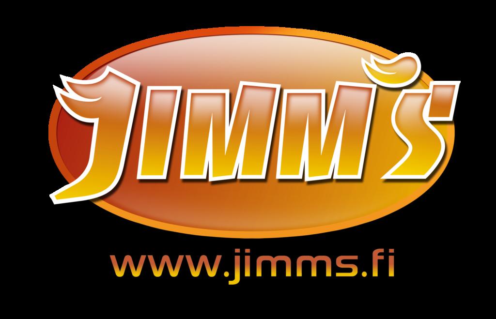 Jimm's | www.jimms.fi