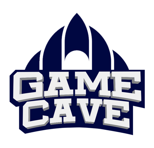 Game Cave